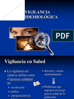 vigilancia epidemiologica 1