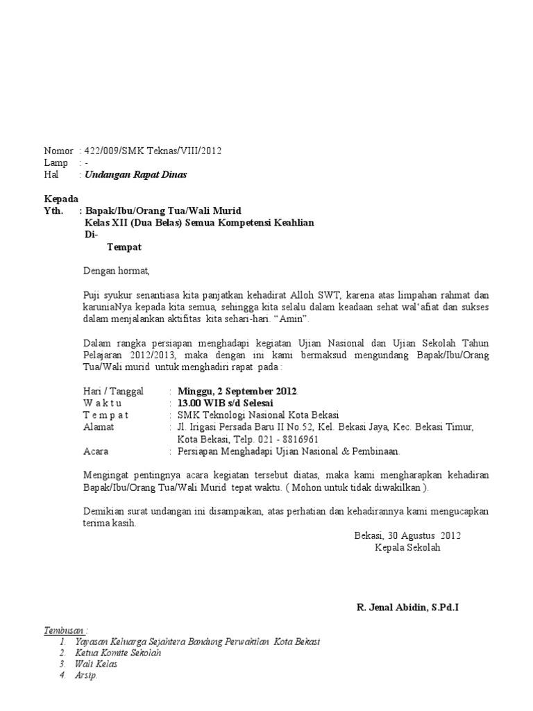 Surat pemberitahuan thecheapjerseys Gallery