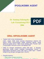 Hipogikemi OAD