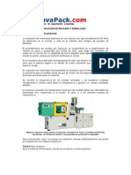 025-Inyeccion de Polimeros 10