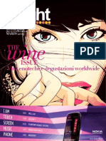 2night Marzo 2009 - Friuli