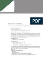 Respostas Capitulo 03 - Silberschatz.pdf