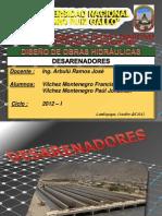 DESARENADORES.pdf