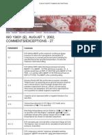 Dresser-Rand GFC Databook_ Gas Field Policies-4