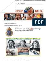 SVENSKA POLISENS DÅLIGA DAGAR_12