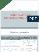 01 Conjugacion y Sistemas Congujados