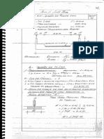 EJERCICIOS_PUENTES.pdf
