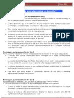 COMO SE AJUSTA LA INSULINA EN DOMICILIO[10].pdf