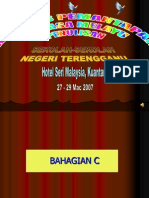 5986961 Bahasa Melayu Bahagian c