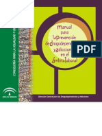 manual prevención drogodependencias ámbito laboral-1.pdf