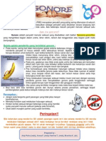 Gonorrhea.pdf