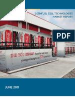 2010_market_report.pdf