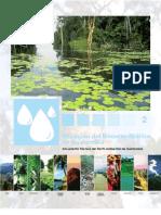 Situacion Del Recurso Hidrico en Guatemala