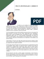 Segunda Leitura - Estudante de Direito (2)