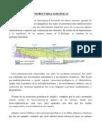 Estructuras geológicas.docx