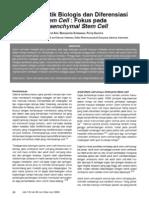 06_161karakteristikbiologisdandiferensiasistemcell
