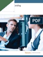 APJ Customer Education Catalog 2011[1].pdf