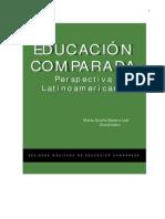 Libro EC Perspectiva Latinoamericana