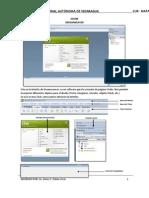 Adobe Dreamweaver Intro