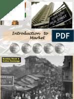 Stock Mkt Basics.ppsx