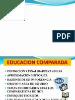 educacion-comparada