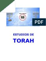 Estudios de Torah - GozoyPaz1