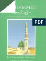 Muhammed, život posljednjeg Allahovog poslanika - Leila Azzam i Aiša Gouverneur