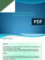 Project Portfolio GSK [Autosaved]