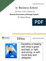 01c59Module v-Ethics and Globalization (1)