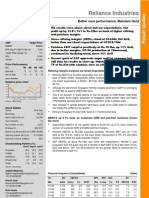RelianceIndustries-230113.pdf