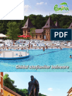 Publicatii Ghid Statiuni Balneare