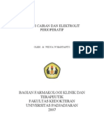 Cairan dan Elektrolit Perioperatif.pdf
