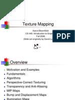 10-texturing
