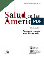 SaludAmericas2012-1