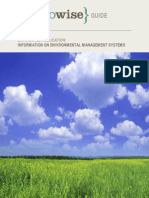 Environmental Management System EPublication 20672[