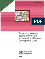 Gender role.pdf