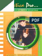 Didactica Pro Rev17 Mol Rmn t03
