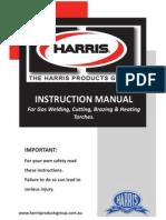 instruction-manual-2011