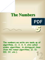 42128856-The-Numbers