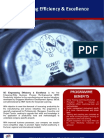 3E Brochure SMF 25oct12