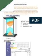 Omniture Web Analytics