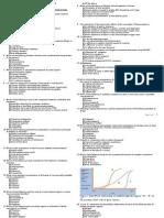 Evaluation Pharm Renal - Gastroentero-Endocrine-cns 14mars2011