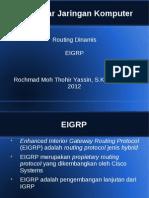 Routing_Dinamis-EIGRP_v2_