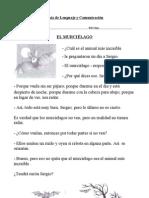 200507121032270.guia recapitulacion 02 (1).doc