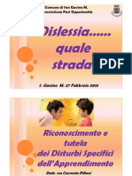 Dr.ssa Pilloni