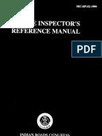 Sp_052 Bridge inspection Manual.pdf