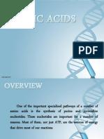 Nucleotides (1)