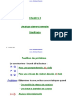 3-machines-hydrauliques-analyse-dimensionnel-similitude.pdf