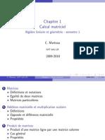 Cours IUT Informatique.pdf