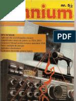 Tehnium 1996 nr. 05